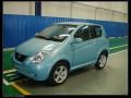2电动小轿车(试点城市可上牌) (29图)