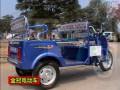 三轮电动车 (206播放)