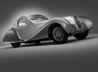 1938_Talbot-Lago_T150C-SS (29图)