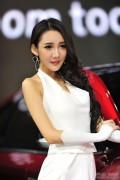 2011广州车展美女高清组图第五季06 (17图)