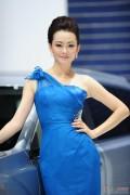 2011广州车展美女高清组图第五季01 (17图)