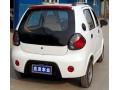 混合动力电动汽车、电动汽车厂家供应混合动力电动汽车