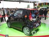东风纯电动轿车EJ02 (7图)