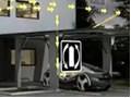 西门子未来电动汽车畅想 (4播放)
