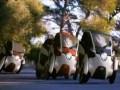 视频: 丰田Toyota全新电动小型汽车 i-Road 计画明年量产