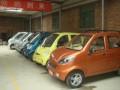 轻型电动汽车/厂家直销/联系我们/13406865505