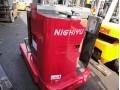 求购二手1.5吨进口叉车二手前移式电动叉车