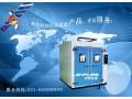 上海定做高低温试验室-步入式高低温实验室