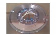 纯镍箔,镍箔0.03mm,宜兴江能
