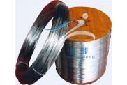 φ2.0,特种焊材用高纯镍丝
