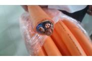 深圳住美专业生产EV充电线、充电枪、充电线缆、汽车线束