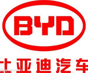 比亚迪电动汽车签最大海外租赁协议 扩大伦敦业务