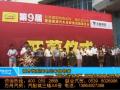汽车时代 新大洋知豆 电动汽车 北京展会 微型电动车 (442播放)