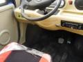 最小电动轿车 鹏程电动汽车 (1185播放)