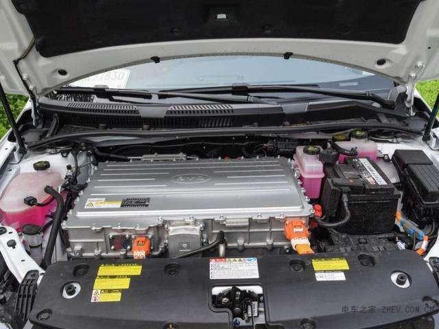比亚迪秦Pro 9月5日预售 新车还将推出纯电动版车型
