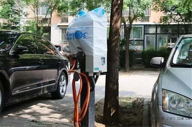 实地探查丨新能源汽车的最大桎梏真的只是续航里程吗?