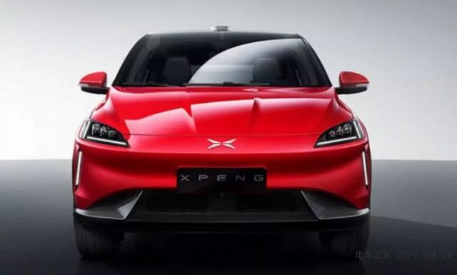 定位10万元级电动汽车的零跑 是不是小鹏汽车最大的敌人