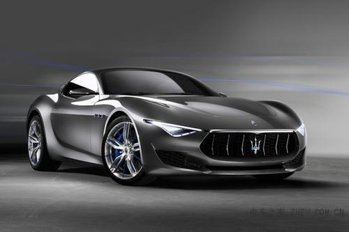 未来2022年将全面推广新能源车型