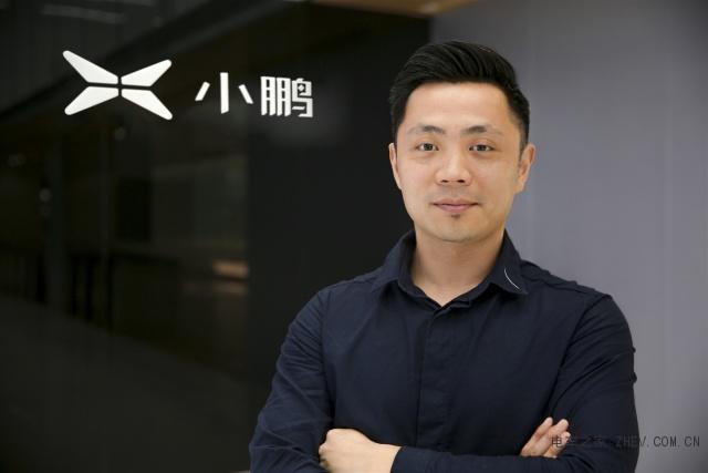 小鹏汽车再引营销老将 前东风标致销售部长刘培加盟