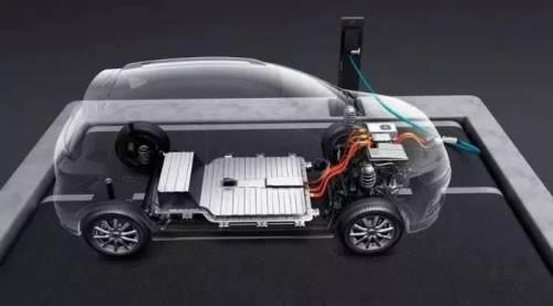 实地探访丨云度汽车智能互联安全下的创新制造