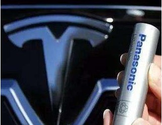 新能源动力电池 追求高能量密度仍是大趋势