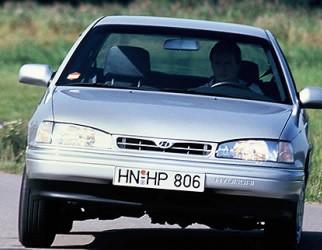 德国AMS权威报道:比奔驰更领先,现代汽车集团彰显竞争实力 【图】