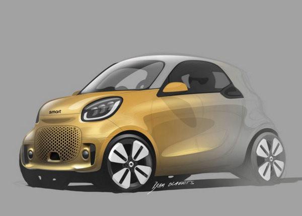 新车,电池,2019法兰克福车展,大众ID.3 ,WEY, 拜腾