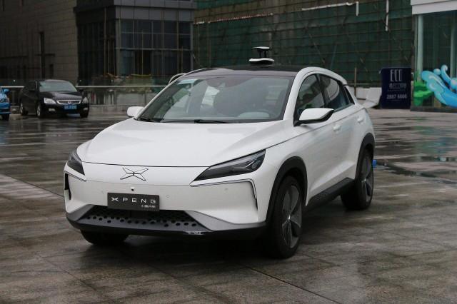 小鹏汽车董事长为何给国内新能源汽车泼冷水 看