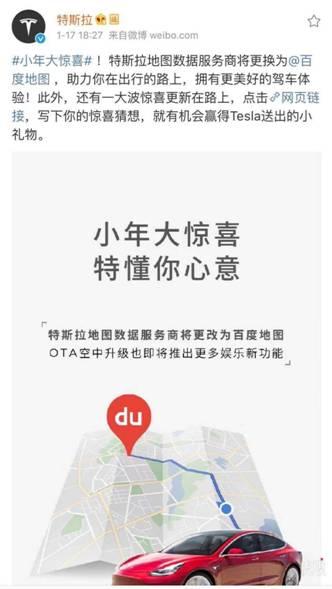 http://www.reviewcode.cn/youxikaifa/112631.html