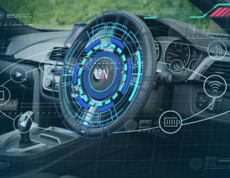 一文看懂如何实现新能源汽车的功能安全