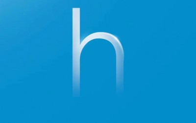东风h品牌高端新能源品牌独立运营,7月17日发布