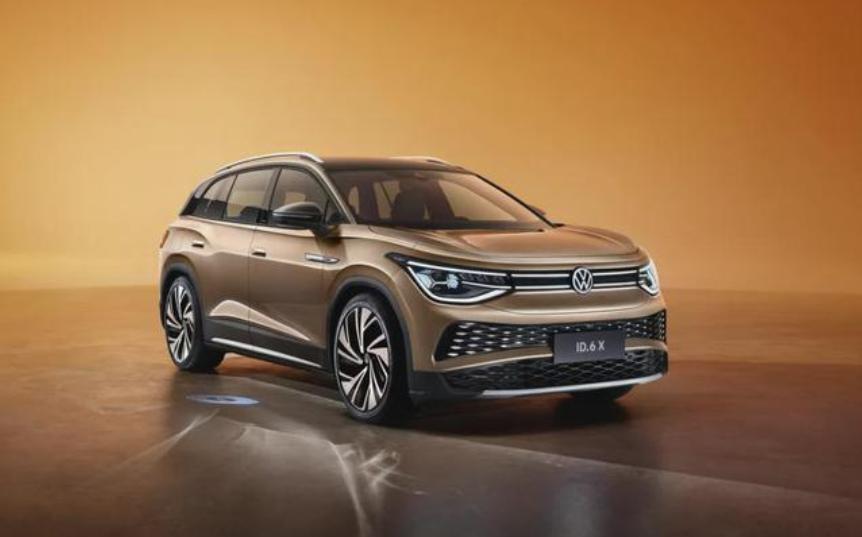 新能源汽车保养做些什么?这些你必须知道