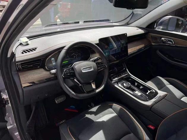 半年销量仅百辆 天美汽车更名创维汽车