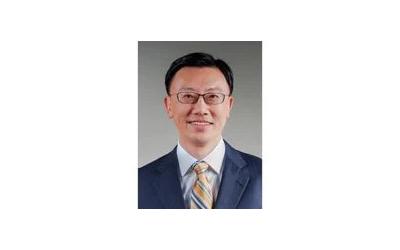 通用CTO和风险投资总裁钱惠康将于今年底退休