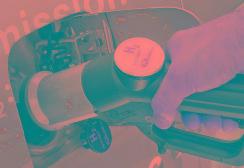 福田汽车:氢燃料物流车于近期开始陆续交付 【图】