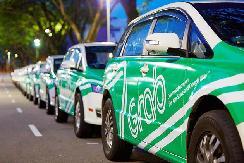 工信部预计2019年新能源车将超150万辆 【图】
