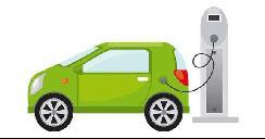 春节假期国内多地电动汽车充电量大幅增长 【图】