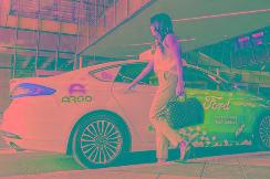 车云晨报 | 大众或投资自动驾驶汽车初创公司ARGO AI,雷诺不支付戈恩退任报酬 【图】