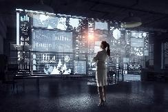 阿里云研究中心报告:数字化将是汽车行业发展关键 【图】