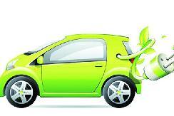 北京市新能源小客车个人申请指标已排到2027年!
