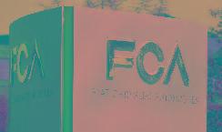 FCA投资45亿美元重整五大工厂 【图】