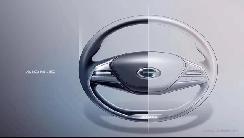 广汽新能源总经理古惠南:新能源车补贴退坡是双刃剑 【图】