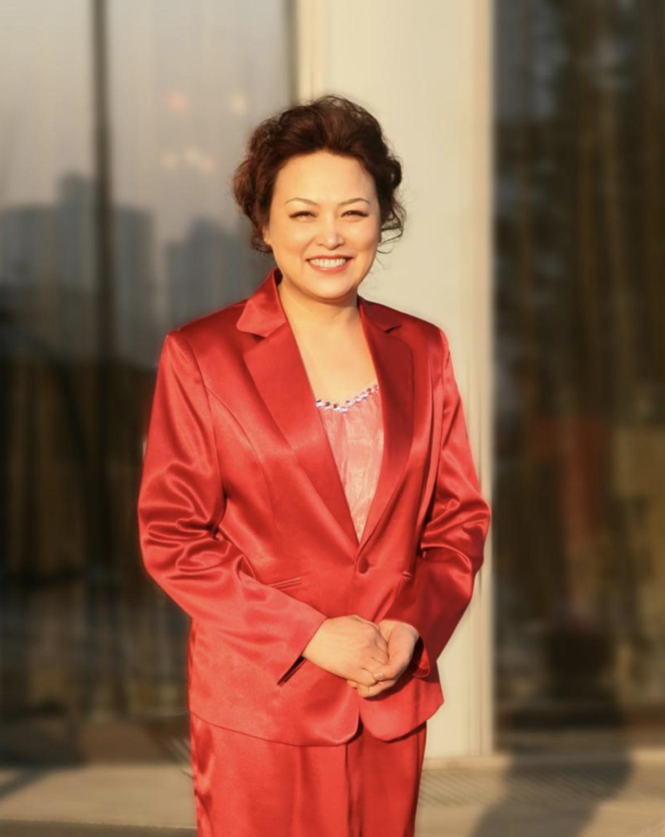 长城汽车总裁王凤英两会提案:涉及氢燃料汽车、中国品牌走出去等 【图】
