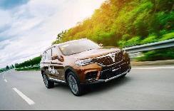 苏宁宣布与华晨汽车合作,重点围绕汽车零售等领域 【图】