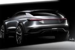 凯美瑞、君威、柯珞克等国六新车已上市,近期打算买车的看过来!