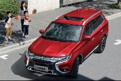 新款迈锐宝XL搭载1.3T三缸发动机,B级车的排量下限会在哪里?