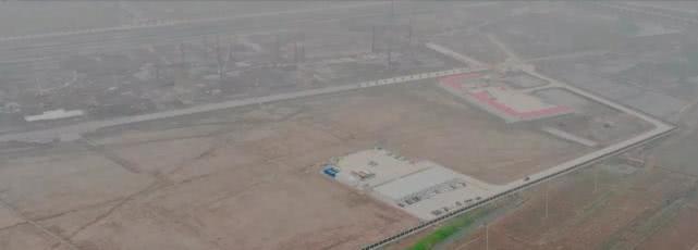 特斯拉上海工厂 或将于5月完成投产准备 【图】