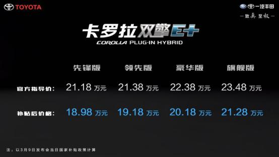 【新闻稿】一汽丰田卡罗拉双擎E+线上发布活动新闻稿137.png