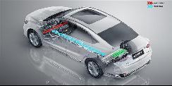 何止炫酷!日内瓦全新概念车强势登场,这七款最受瞩目