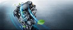 韩系日系增长迅猛,2019年1-2月SUV累计销量增速排行榜